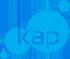Les kots-à-projet de l'UCL Logo