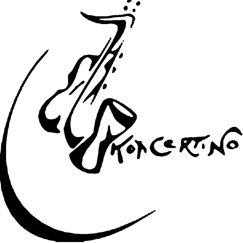 Logo Kot Certino
